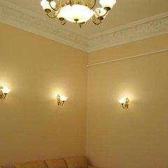 Star Hostel комната для гостей фото 3