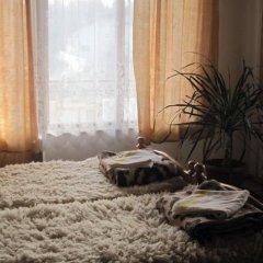 Отель Semerdzhievi Guest Rooms Болгария, Банско - отзывы, цены и фото номеров - забронировать отель Semerdzhievi Guest Rooms онлайн спа