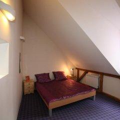 Отель Copernicus Neighbours комната для гостей фото 3