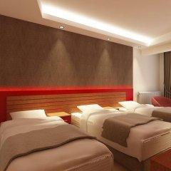 Anil Hotel Турция, Дикили - отзывы, цены и фото номеров - забронировать отель Anil Hotel онлайн детские мероприятия фото 2