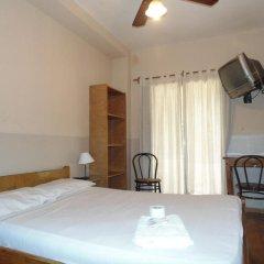 Hotel Plaza Garay комната для гостей фото 2