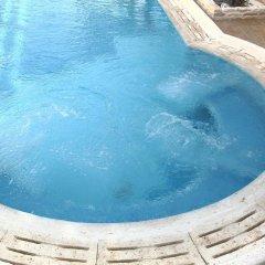 Отель Villa Rossana Агридженто бассейн фото 2