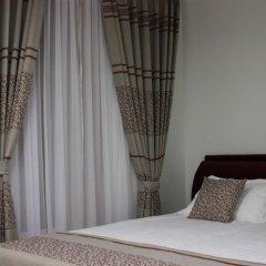 Отель Vivulskio Apartamentai 3* Стандартный номер фото 11