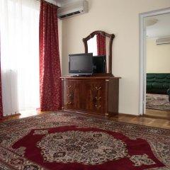 Гостиница Yubileinaia удобства в номере фото 2