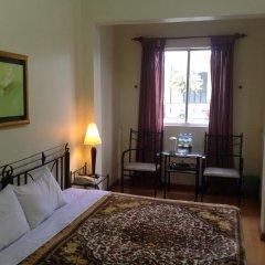 Memory Hotel 2* Стандартный номер с двуспальной кроватью фото 6