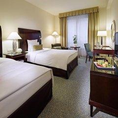 Отель Lindner Hotel City Plaza Германия, Кёльн - 8 отзывов об отеле, цены и фото номеров - забронировать отель Lindner Hotel City Plaza онлайн комната для гостей фото 2