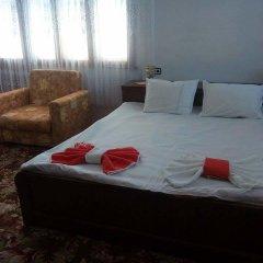 Отель Guest House AHP Стандартный номер фото 7