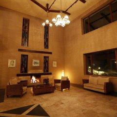 Отель Arthurs Aghveran Resort интерьер отеля фото 2