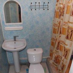 Hostel Stromilovskiy ванная