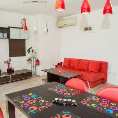 Отель Villa Fiore детские мероприятия