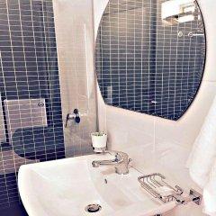 Отель Olympia Village 3* Улучшенный номер фото 3