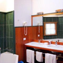 Hotel Casa Del Campo 4* Стандартный номер