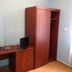 Гостевой Дом Карин удобства в номере