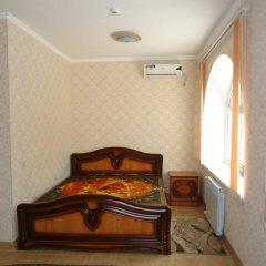 Гостевой дом Теплый номерок Стандартный номер с различными типами кроватей фото 32