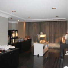 Отель Thon Hotel Saga Норвегия, Гаугесунн - отзывы, цены и фото номеров - забронировать отель Thon Hotel Saga онлайн спа