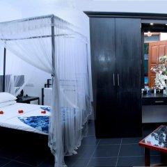Отель Namo Villa Стандартный номер с различными типами кроватей фото 6