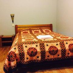 Гостиница Gostevoy Dom Pskov комната для гостей