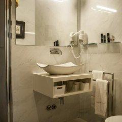 Отель Oporto Loft 4* Номер Делюкс разные типы кроватей фото 23
