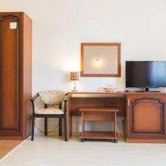 Отель Greek House Красная Поляна удобства в номере