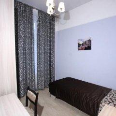 Малый отель на Черниковской комната для гостей фото 5