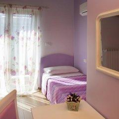 Отель B&B Carlotta детские мероприятия
