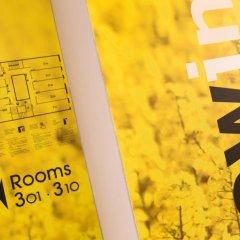 Отель Reding Испания, Барселона - 4 отзыва об отеле, цены и фото номеров - забронировать отель Reding онлайн фитнесс-зал фото 2