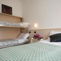 Отель Residence Beach Paradise 3* Апартаменты фото 21