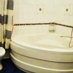 Гостиница Пафос у Арбата ванная