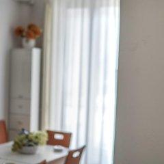 Отель Sikelia Агридженто комната для гостей фото 2