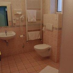 Отель Ester Улучшенный номер с двуспальной кроватью фото 7