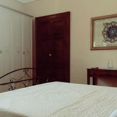 Отель B&B S. Teresa Альтамура комната для гостей фото 4