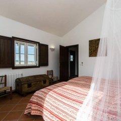 Отель Herdades da Ameira комната для гостей фото 4