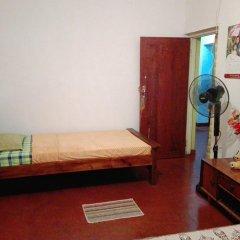 Hotel A5 комната для гостей фото 2