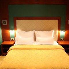 Отель ALEXANDAR 3* Улучшенный люкс фото 3