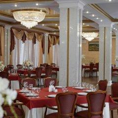 Гостиница Тверь в Твери 2 отзыва об отеле, цены и фото номеров - забронировать гостиницу Тверь онлайн помещение для мероприятий фото 2