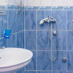 Апартаменты Apartments Zenit ванная фото 2