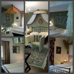 Отель Haus am Moos Австрия, Зальцбург - отзывы, цены и фото номеров - забронировать отель Haus am Moos онлайн спа