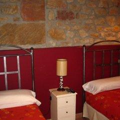 Hotel Rural La Pradera 3* Стандартный номер с различными типами кроватей фото 10