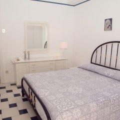 Отель Casa d'A..Mare Италия, Джардини Наксос - отзывы, цены и фото номеров - забронировать отель Casa d'A..Mare онлайн комната для гостей фото 5