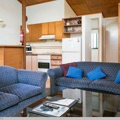 Отель Boat Harbour Resort 3* Вилла с различными типами кроватей