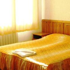 Donchev Hotel спа фото 2
