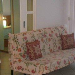 Отель Bed and Breakfast Kandinsky комната для гостей фото 3