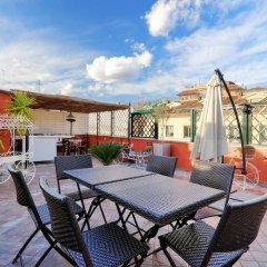 Отель Restart Accomodations Rome Апартаменты фото 19