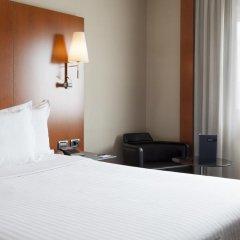 AC Hotel Aravaca by Marriott 4* Стандартный номер с различными типами кроватей фото 3