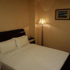 Sophia Hotel 3* Улучшенный номер с различными типами кроватей фото 7