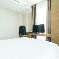 Отель Thomson Residence 4* Полулюкс фото 13