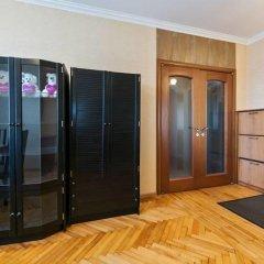 Гостиница Batman Home Apartment в Москве отзывы, цены и фото номеров - забронировать гостиницу Batman Home Apartment онлайн Москва ванная фото 2