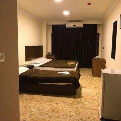 Mass Paradise Hotel комната для гостей фото 5