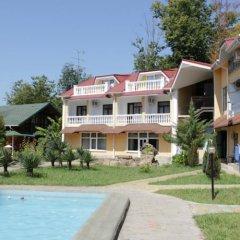 Отель Penaty Pansionat Сочи фото 4