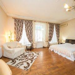 Гостиница GoodRest on Ekaterininskaya комната для гостей фото 5